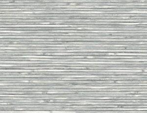 EC 81308