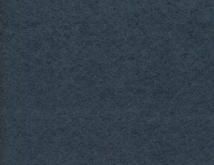 JOY Charcoal Black SPI230430