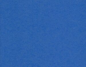 JOY Cobalt Blue SPI230433