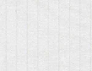 LILLE STRIPES 219900