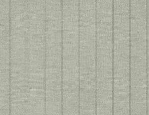 LILLE STRIPES 219901