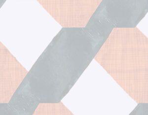 SARO Powder Pink SPID230611