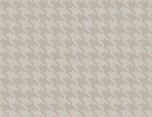 ym31017